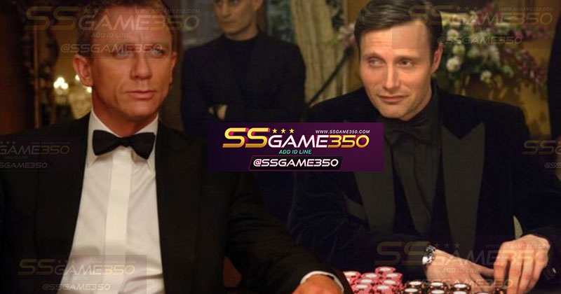 how_to_win_baccarat_ (1)